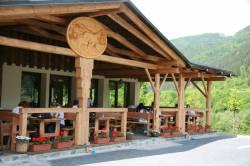 restauracia-Salaš-Krajinka-okolie-Fatrapark